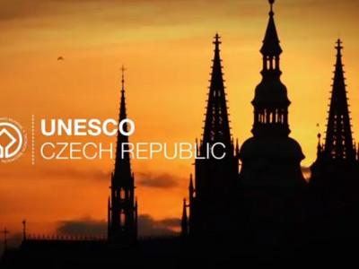 UNESCO – Czech Republic