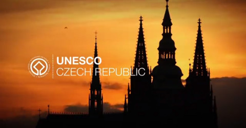 UNESCO – Czech Republic
