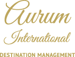 Aurum International